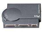Intel NetportExpress PRO Print Server
