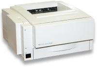 HP Laserjet 5p