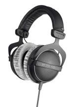 Beyerdynamic DT770 Pro headphones