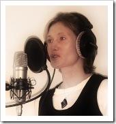 Winnie recording