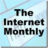 Internet-monthly
