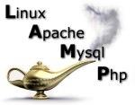 Linux - Apache - MySQL - PHP