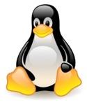 linux-online-inc