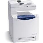 Xerox Phaser 6128MFP-N