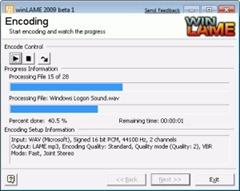 encoding-thumb