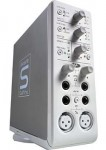 Focusrite Saffire Firewire Digital Audio Interface