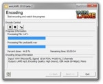 How to Use winLAME to Encode Podcasts