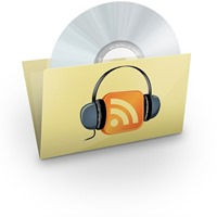 Best Podcast Directories